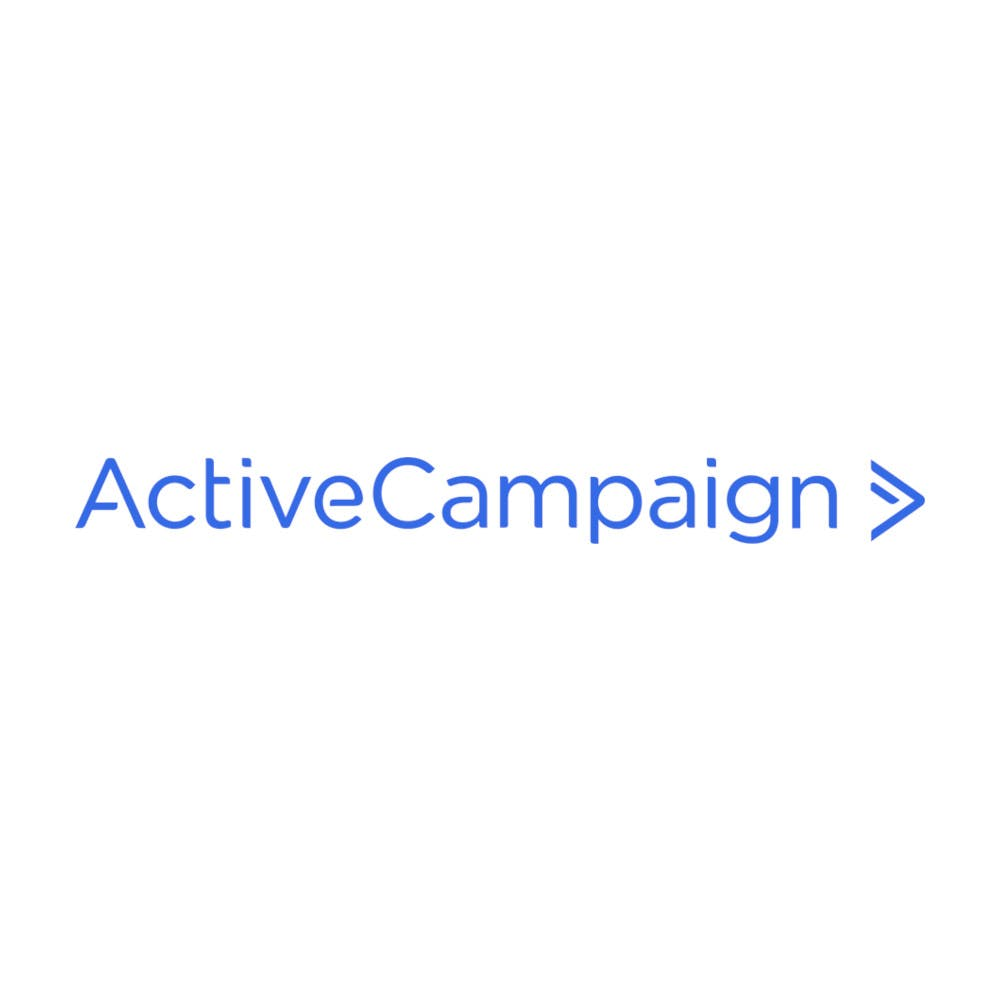 ActiveCampaign Test Logo