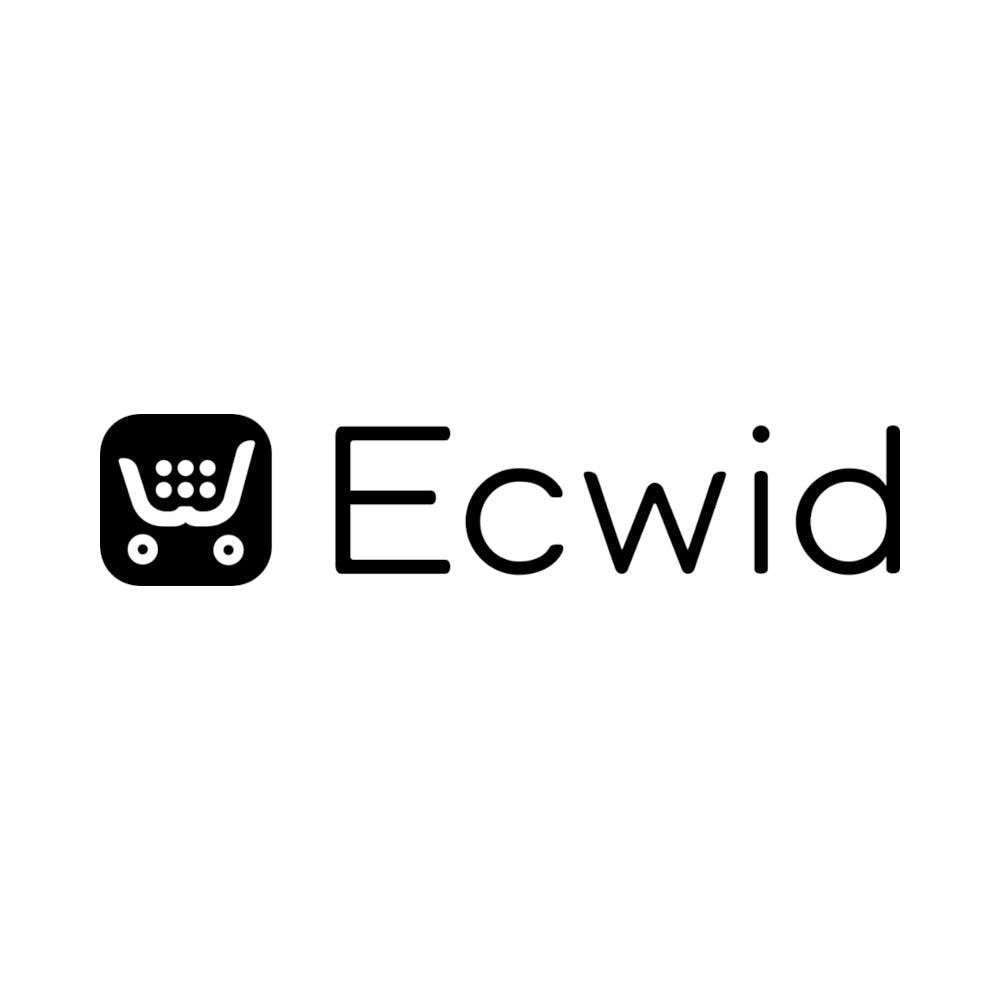 Ecwid Test Logo