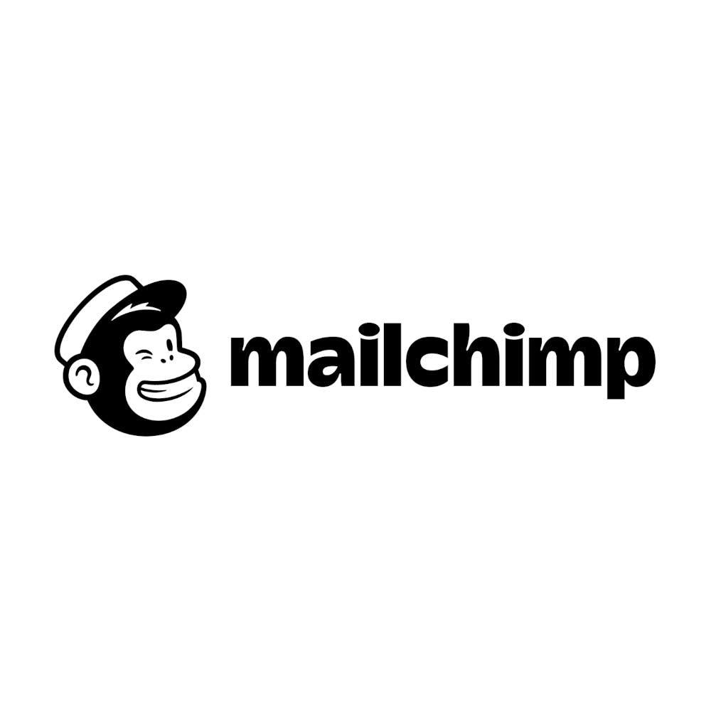 Mailchimp Test Logo