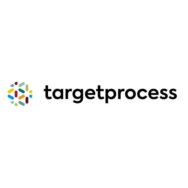 Targetprocess Review Logo