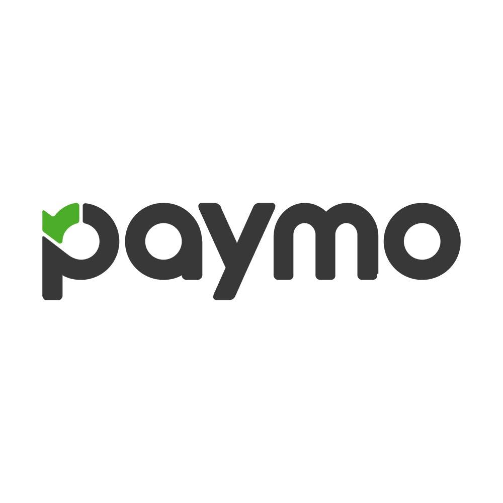 Paymo Review Logo